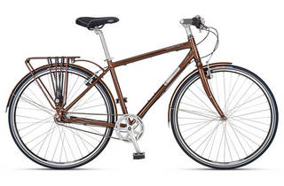jamis-commuter-3-2012-hybrid-bike.jpg
