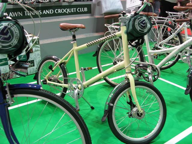 自転車の 自転車ジョイ 修理 : ... 自転車の販売と修理の